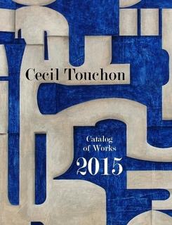 2015CATALOG-product_thumbnail
