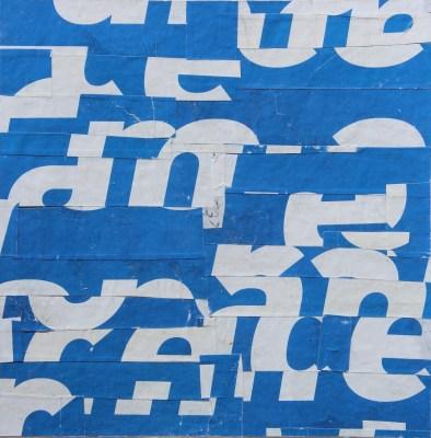 fs3590ct15-6.5x6.5-cecil.touchon-book