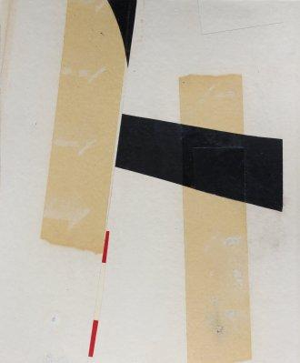 fs3746ct16-9x12-inches-cecil-touchon-book