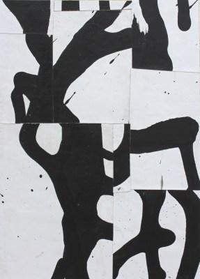 fs3762ct16-8x6-inches-cecil-touchon-book
