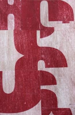 fs3795ct16-9x6-inches-cecil-touchon-book
