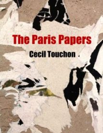 paris-papers-cover3-web
