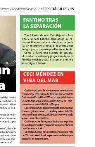 diario-el-argentina-23-dic-2016