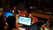 Programa La mañana del Pais Radio El Sol AM1450