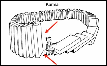 imageslarge_karma