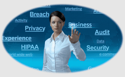 Whats New With HIPAA