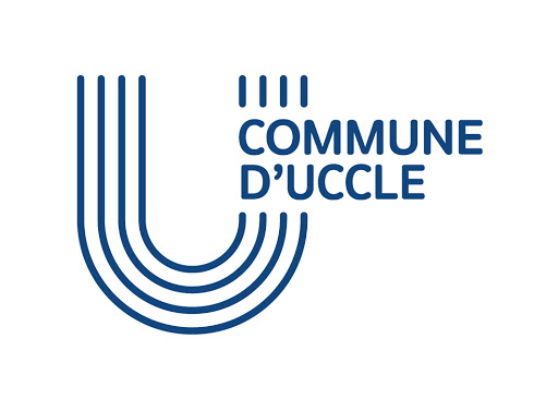 ceco-homesharing.be Logo Commune Uccle