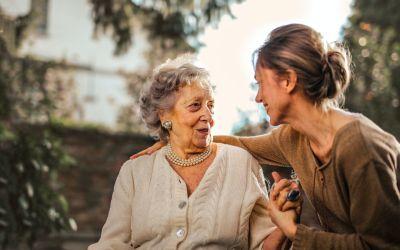 Habitat intergénérationnel : une formule win-win pour seniors et jeunes