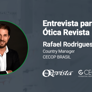 header_post_ENTREVISTA_REISTA_OTICA