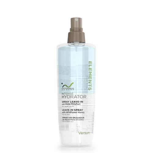 Intense Hydrator Leave-in Spray