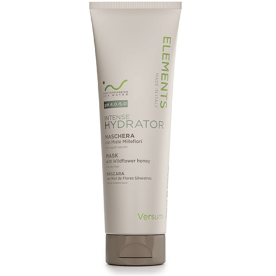 Intense Hydrator Mask