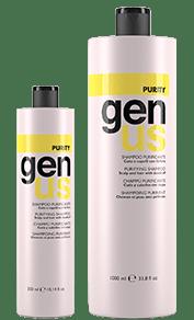 purity-shampoo
