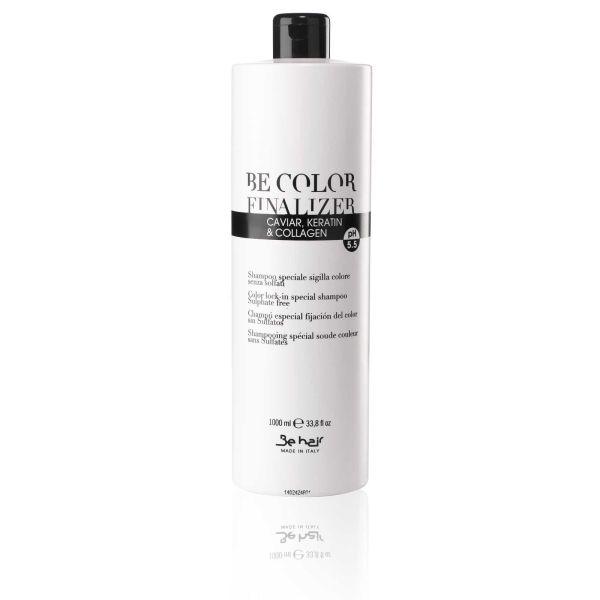 BE-COLOR-shampoo-speciale-sigilla-colore-senza-salfati-1000ml