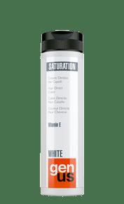 10-Genus-Saturation_White