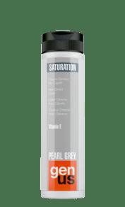 11-Genus-Saturation_pearl-grey