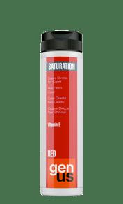 3-Genus-Saturation_red