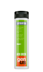 9-Genus-Saturation_acid-green