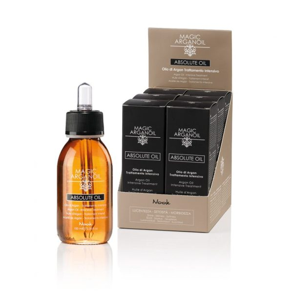 Absolute-Oil-Intensice-Treatment-100ml-768×768