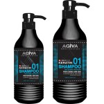 agiva shampoo 1000ml