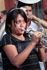 trumpetIMG_0590