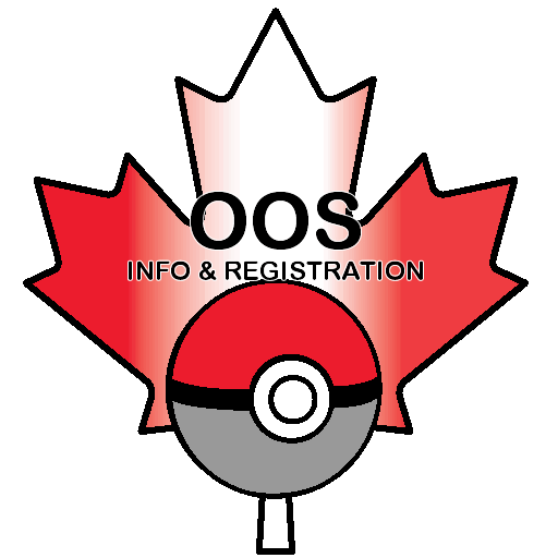 OOS Registration