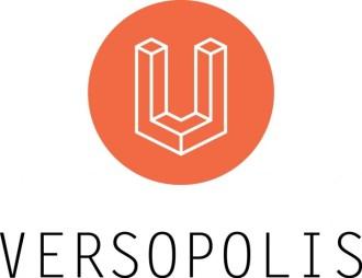 141212-VERSOPOLIS_logo.jpg