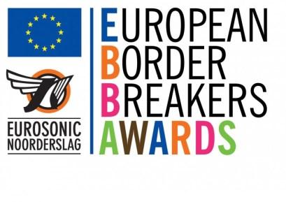 141028-EBBA-logo-2015