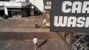 Car_Wash_Incident_05