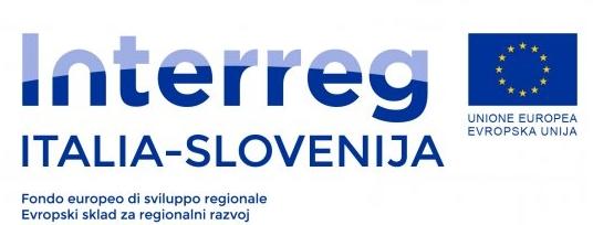 interreg-SI--IT