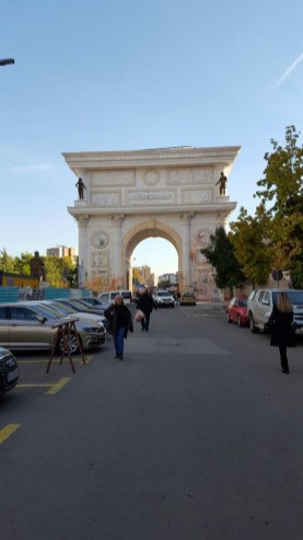 Skopje-201610-3
