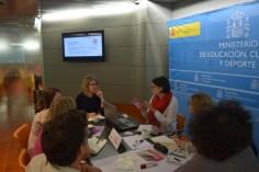 Kultura_info_dan_Madrid_2017-8