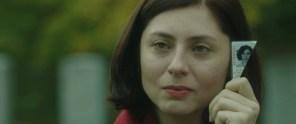 """Izbrisana / Erased"", r. Miha Mazzini, produkcija Gustav film."