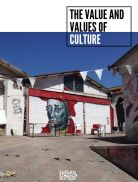 CAE_The-value&values-of-culture-feb2018