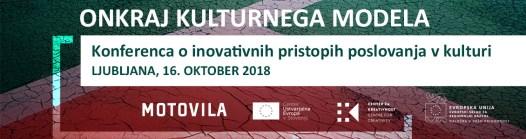 Onkraj_kulturnega_modela_16okt2018-banner