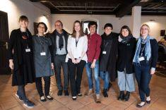 OKM_Motovila&predavatelji