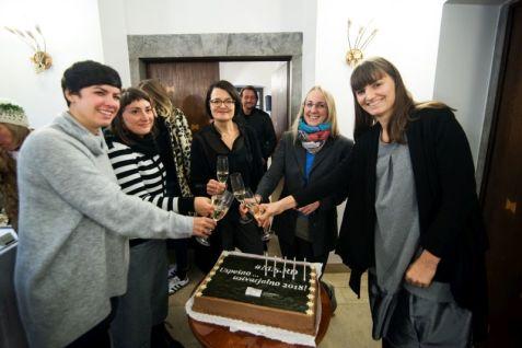 Motovila&Uspesno-ustvarjalno-2018-39