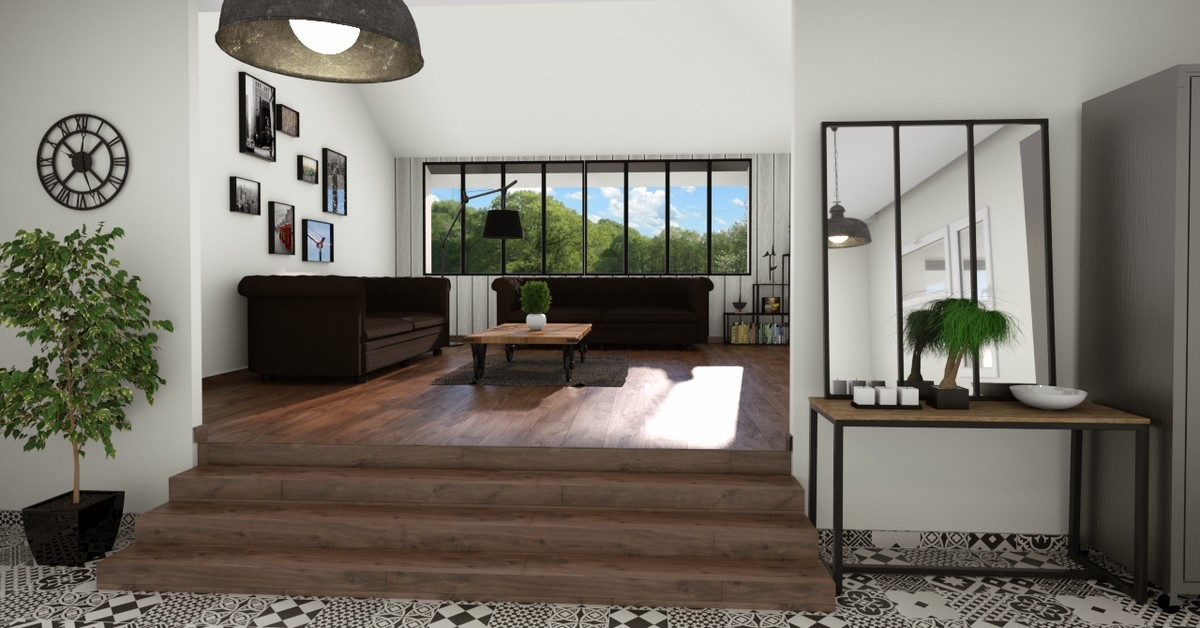Home Decor Decorate Your Interiors In 3D With Cedar Architect
