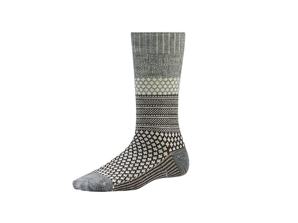 SmartWool Socks