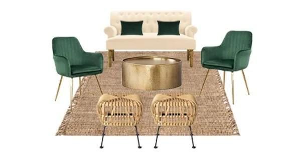 san diego farm table rentals chair