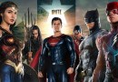 Justice or Injustice? A review on The Justice League Film