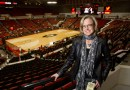 Times are Changing: Women in Sports Journalism