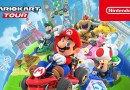 Review: Mario Kart Tour