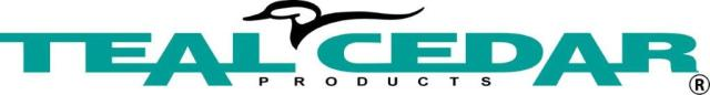 We distribute Teal Cedar Sidewall Shingles and Shakes to homeowners and contractors