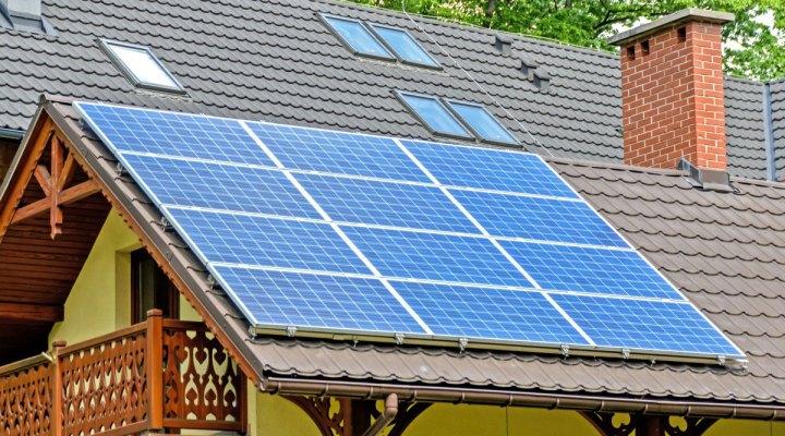 Residential Solar is More Affordable Than Ever | Cedar Creek Energy