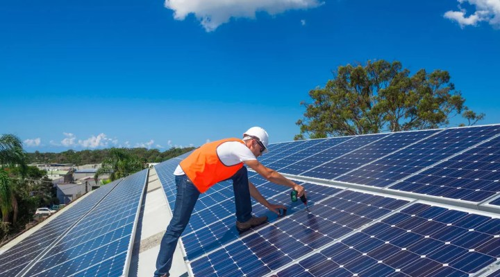 How to Increase the Life of Your Solar Panels