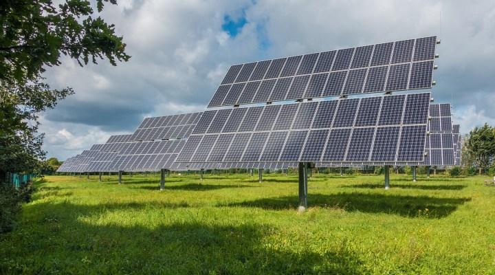 Midwest Energy News: Cedar Creek Energy's Essential Pandemic Work