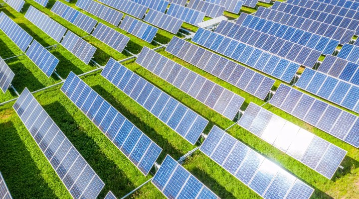 Why the MN Solar Energy Community is Thriving During the Pandemic | Cedar Creek Energy