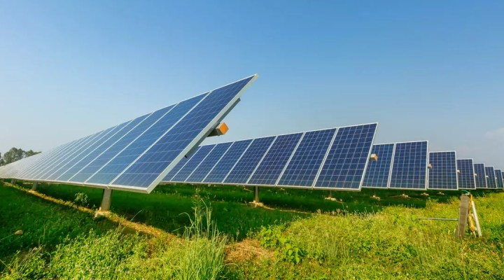 FAQs About Solar: Investing in Your Own Renewable Energy - Cedar Creek Energy