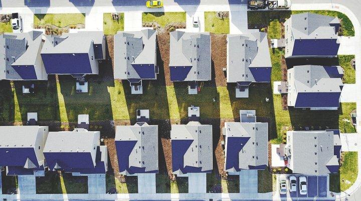 HOAs as a Barricade to Potential Solar Customers - Cedar Creek Energy