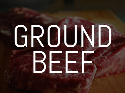 ground-grassfed-beef